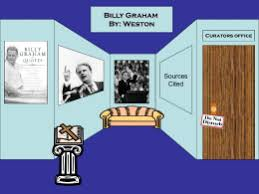 simple gift essay tips billy graham by weston