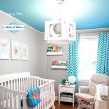 lighting for baby room. Nursery Ceiling Light Baby Shade Room Newborn Moon Star Lamp Decor Design Kids . Lighting For L