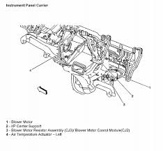 similiar chevy trailblazer engine diagram keywords trailblazer 4 2 engine on 2006 chevy trailblazer 4 2 engine diagram