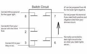 wiring rocker switch diagram otrattw rocker switch side x side world 3pdt toggle switch wiring diagram wiring rocker switch diagram rocker switch wiring diagram wiring diagram schemes