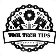 Tagged Tooltechtips Videos Videos Tagged Videoholder On Tooltechtips Tooltechtips Videoholder Tagged On Videos qfUOd5BOwx