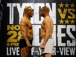 Şifresiz S Sport Plus Mike Tyson Roy Jones boks maçı canlı izle Justin Tv  CBS Sport Mike Tyson Maçı Canlı İzle!
