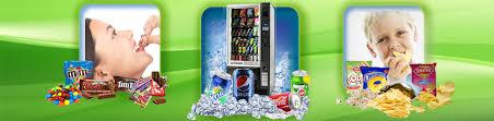 Vending Machines For Sale Sydney Mesmerizing Free Vending Machine Sydney Vending Machine For Sale Star Vending