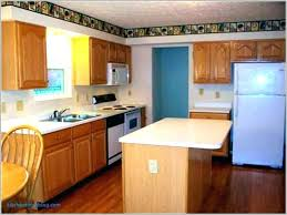 how to change countertop color how to change kitchen cabinet color bay cabinet colors medium size