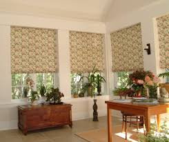 ikea hoppvals review home depot faux wood blinds interior design