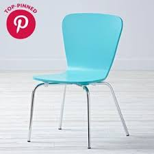 desk chairs kids. Fine Kids Kids Desk Chairs Painted Blue Chair With Metal Legs  Little Felix  Azure To Chairs
