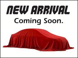 Cadillac Eldorado 2 Door In Utah For Sale ▷ Used Cars On ...