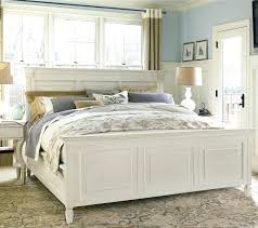 Expensive Bed Black Storage Bed Frame Paula Deen By Universal Dogwood The
