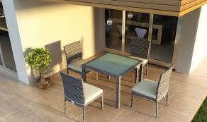 affordable outdoor furniture singapore