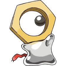 Pokemon Heatran Evolution Chart