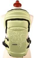 <b>Рюкзак</b> кенгуру на E-katalog.ru > купить <b>рюкзак</b> кенгуру для ...