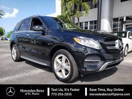 4301 millenia blvd, 32839 orlando fl. Used 2019 Mercedes Benz Gle 400 For Sale At Coggin Honda Of Orlando Vin 4jgda5gbxkb209347