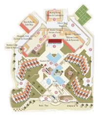 cancun resort map omni cancun hotel & villas Cancun Resort Map 2017 download resort map cancun resort map 2017