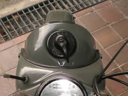 headlight switch in bantam technical questions forum there are approx 12 connection under the switch and only 10 have wires connected i have checked all wires for tightness and they are ok but still unable to