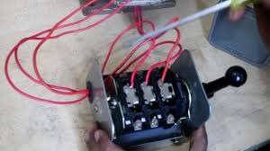 3 phase forward reverse switch wiring diagram wiring diagram sch three phase motor reverse and forward connection reverse forward 3 phase forward reverse switch wiring diagram
