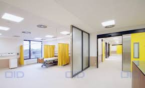 it office interior design. OID As Best Hospital Interior Designer, Concentrate \u0026 Create Health Care Environments That Complement And Enhance Our Clients\u0027 Universal Goal To Provide It Office Design