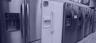where can i buy a refrigerator. Fine Can Refrigerators Inside Where Can I Buy A Refrigerator