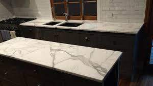 italian calacatta white marble bathroom countertop calacatta marble countertops calacatta marble k history countertop