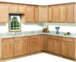 corner kitchen cabinet ideas. Lower Corner Kitchen Cabinet Ideas White Base I