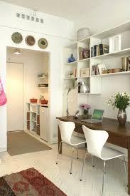 Schone Schreibtisch Fur Kleine Zimmer Herrliche Ideen Schlafzimmer