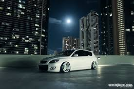 mazdaspeed wallpaper. mazdaspeed 3 wallpapers by muhammad clarke wallpaper o