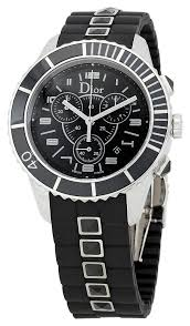 dior christal chronograph men s watch cd114317r001 dior dior christal chronograph men s watch cd114317r001 move your mouse over image or click to enlarge