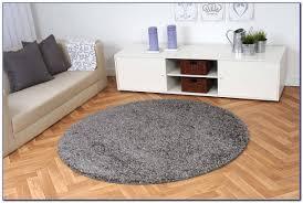 Teppich Ikea Hochflor Teppich Ikea Hochflor With Teppich
