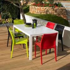plastic patio chairs. Perfect Plastic Httppaisleyavenuecomwpcontentuploads2014 Bu0026q Garden  FurnitureBalcony FurnitureOutdoor ChairsOutdoor Plastic  Intended Patio Chairs