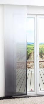 Fenster Sichtschutz Holz Schema Von Sichtschutz Holzstapel