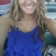 Alysia Ortiz (alysiaraquel) - Profile | Pinterest