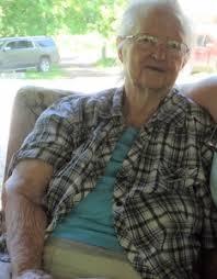 Wanda 'Polly' Uhlich | Obituary | The Ada News