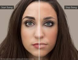 stop making yourself look older and try these 10 must dos instead 2017 beauty makeup skincare
