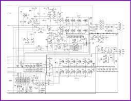 sony stereo amplifier xm for xplod 1000 watt amp wiring diagram car amplifier wiring diagram installation at Sony Xplod 600w Amp Wiring Diagram