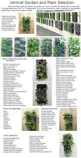 hydroponic wall garden hydroponic wall garden inspirational best vertical images on of hydroponic wall garden inspirational