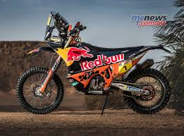 2018 ktm rally 450. interesting 2018 ktm 450 rally intended 2018 ktm rally r