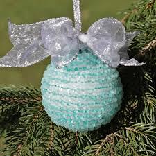 Basteln Für Weihnachten Bastelidee Weihnachtsdeko Und