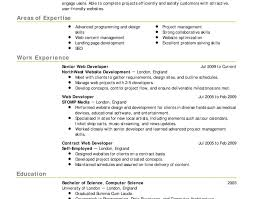 41 Inspirational Professional Services Agreement Healthcare