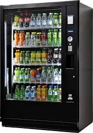 Vending Machine Business For Sale Impressive Vending Machine Business For Sale SOLD