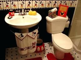 disney bathroom accessories bathroom nice design ideas bathroom decor fresh sets disney frozen bathroom accessories