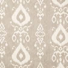 Small Picture Marble Tullahoma Home Decor Fabric Hobby Lobby 127415