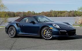 porsche 911 turbo 2015 price. interactive porsche 911 turbo s click and drag to move the top 2015 price