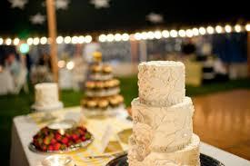 Let Them Eat Cake Artisan Bake Shop Wins Best Wedding Cake Award