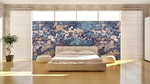 Wohnzimmer Blau Turkis - Tagify.us - tagify.us