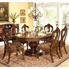 grand estates dining room set pedestal table x round dining table living room rugs ideas grand estates dining