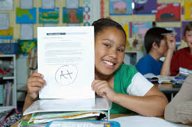 kids shouldnt be paid to get good grades helalinden com should kids shouldnt be paid to get good grades helalinden com should students for argumentative essay thinkstockphotos 854