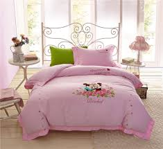 Mickey And Minnie Mouse Bedroom Minnie Mouse Bedroom Set Mickey Minnie Mouse Bathroom Bathroom