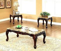coffee table with matching end tables white coffee table round coffee table end furniture end tables