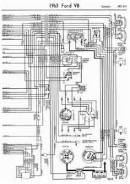 similiar gto fuel gauge wiring keywords corvette wiring diagram on 1967 chevelle fuel gauge wiring diagram