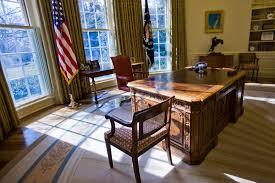 where is the oval office. Where Is The Oval Office T