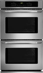 Electric Kitchen Appliances List 17 Best Ideas About Electric Wall Oven On Pinterest Double Wall